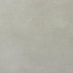 COTTAGE beton | Ceramic tiles | steuler|design