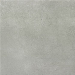 COTTAGE grau | Floor tiles | steuler|design