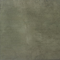 COTTAGE taupe | Floor tiles | steuler|design