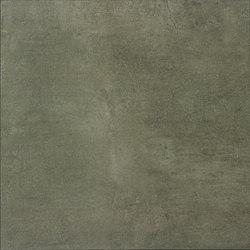 COTTAGE taupe | Baldosas de suelo | steuler|design