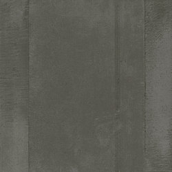 Creative Natural graphite | Slabs | APE Cerámica