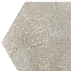 Domme gris | Floor tiles | APE Grupo