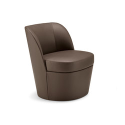 Tam Tam | lounge armchair mono | Sillones lounge | Frag