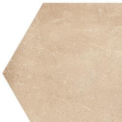 Domme beige | Baldosas de suelo | APE Cerámica