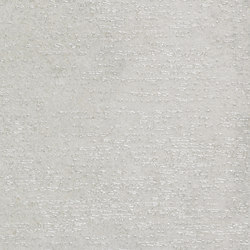 BETON light grey | Floor tiles | steuler|design