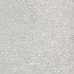 BETON light grey | Piastrelle/mattonelle per pavimenti | steuler|design