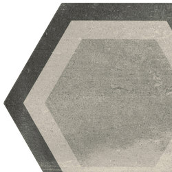 Domme Lods Mix grey | Carrelage pour sol | APE Cerámica