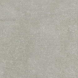 BETON cement | Floor tiles | steuler|design