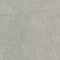 BETON zement | Bodenfliesen | steuler|design