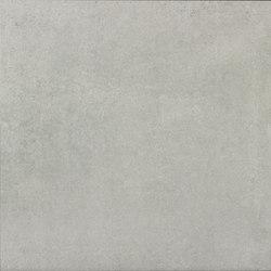 Beton Floor beton graphite floor tiles from steuler design architonic