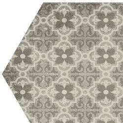 Domme Montresor Mix grey | Floor tiles | APE Grupo