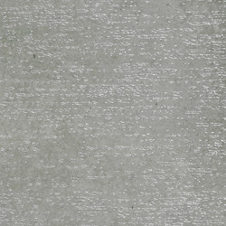 BETON grey | Floor tiles | steuler|design