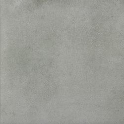 BETON grau | Bodenfliesen | steuler|design