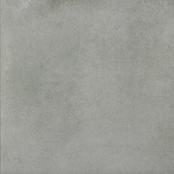 BETON grey | Baldosas de suelo | steuler|design