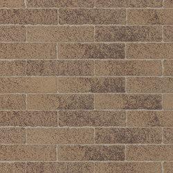 Brikk beige-braun | Suelos de hormigón / cemento | Metten
