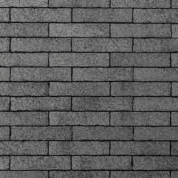 Brikk basaltgrau | Concrete / cement flooring | Metten