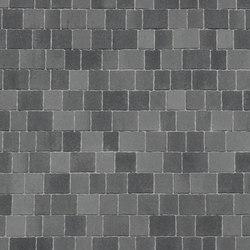 Campino basaltgrau | Paving stones | Metten