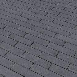 hochwertige pflastersteine beton zement auf architonic. Black Bedroom Furniture Sets. Home Design Ideas