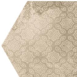Domme Montresor beige | Piastrelle/mattonelle per pavimenti | APE Cerámica