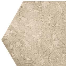 Domme Montresor beige | Floor tiles | APE Grupo