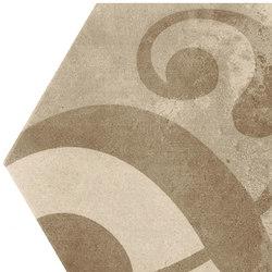 Domme Montresor beige | Bodenfliesen | APE Grupo