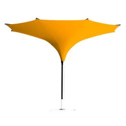 Type E Tulip Umbrella Parasols From Mdt Tex Architonic