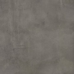 Evo graphite | Ceramic tiles | APE Grupo