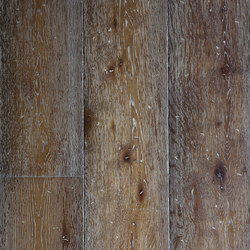 London Industrial | Basel | Wood panels | Imondi