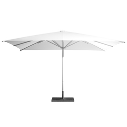 Type T telescope umbrella | Ombrelloni | MDT-tex