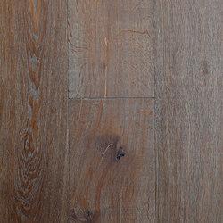 London Industrial | Gavi | Wood panels | Imondi