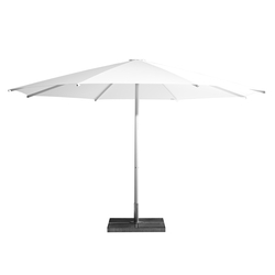 Type T telescope umbrella | Parasoles | MDT-tex