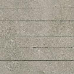 Evo Mureto grey | Mosaicos | APE Cerámica