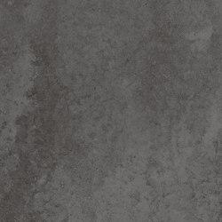 Hannover graphite | Floor tiles | APE Grupo