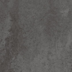 Hannover graphite | Baldosas de suelo | APE Grupo
