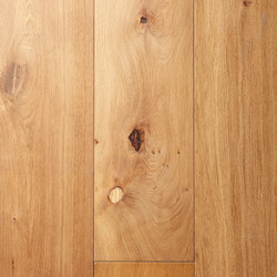 Pure Kyoto | Addison | Wood panels | Imondi