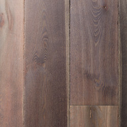 Pure Kyoto | Dover | Wood panels | Imondi