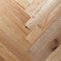 Pure Kyoto | Herring-Bone Natural | Wood flooring | Imondi