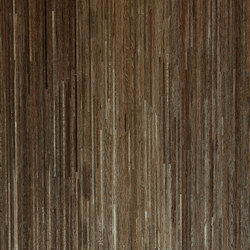 Pure Kyoto | Multi Strips | Wood panels | Imondi