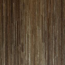 Pure Kyoto | Multi Strips | Wood panels | Imondi
