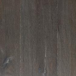 Pure Kyoto | Obsidian | Sols en bois | Imondi