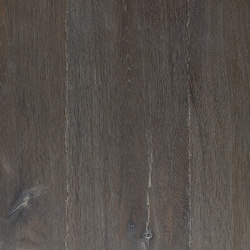 Pure Kyoto | Obsidian | Wood flooring | Imondi