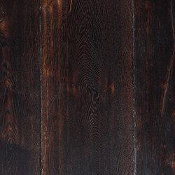Pure Kyoto | Padua | Wood panels | Imondi