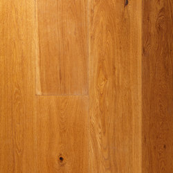 Pure Kyoto | Pinto | Wood panels | Imondi