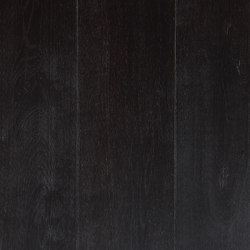 Pure Kyoto | Prado | Wood panels | Imondi