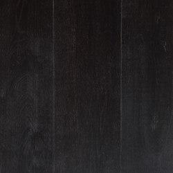 Pure Kyoto | Prado | Wood panels | Imondi