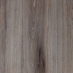 Pure Kyoto | Sevilla | Wood panels | Imondi