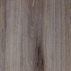 Pure Kyoto | Sevilla | Suelos de madera | Imondi