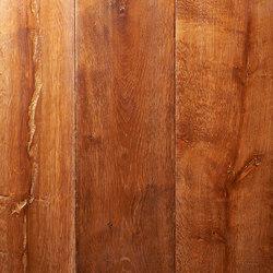 Pure Kyoto | Swiss | Wood panels | Imondi