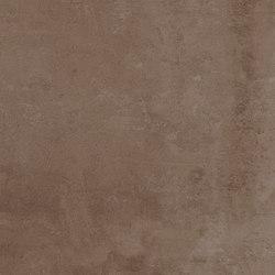 Hannover Lapatto moka | Floor tiles | APE Grupo