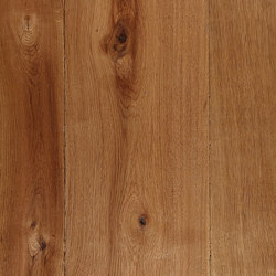 Pure Kyoto | Vulcano, Natural | Wood flooring | Imondi